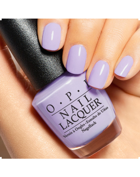 OPI Nail Lacquer, OPI Soft Shades Pastel Collection, One Chic Chick T73 0.5 Fluid Ounce advise