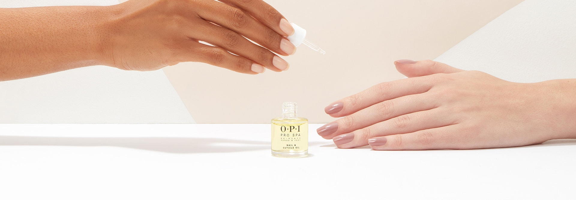 Nail Envy Nail Treatment
