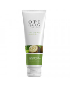 ProSpa Micro-exfoliating hand polish - 118mL