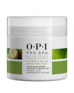 ProSpa Intensive callus smoothing balm - 118mL