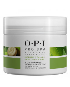 ProSpa Intensive callus smoothing balm - 236mL