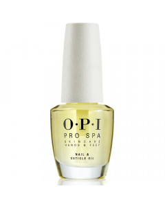 ProSpa Nail & Cuticle Oil - 14.8mL