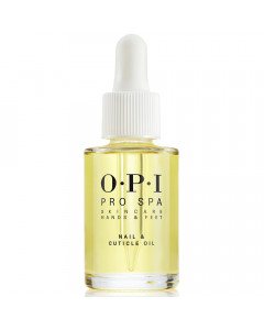 ProSpa Nail & Cuticle Oil - 28mL