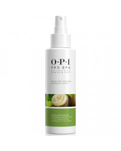 ProSpa Moisture bonding ceramide spray - 112mL