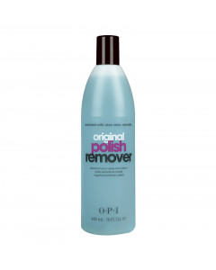 OPI Polish Remover - 480ml