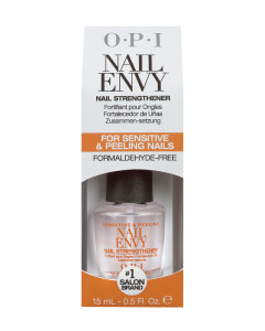 Nail Envy Sensitive & Peeling