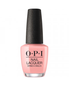 Hopelessly Devoted to OPI