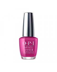 Hurry-Juku Get This Color! 15ml