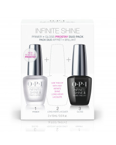 Infinite Shine Prostay Duo Pack