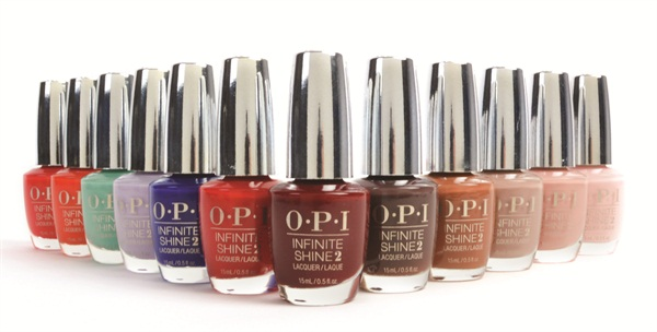 OPI Nail Polish Where to Buy
