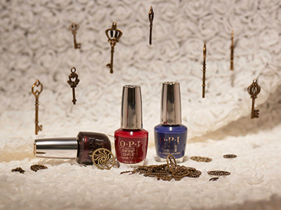 2-opi-nutcracker-fourth-realm