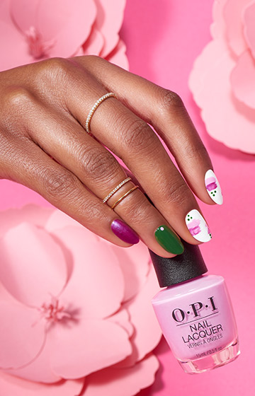 opi-tutu-beautiful-nail-art