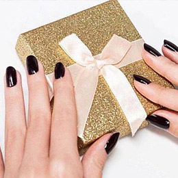 opi-festive-gifts-and-gift-sets