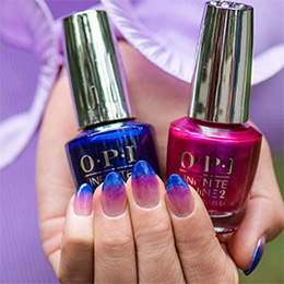 opi-ombre-nail-art