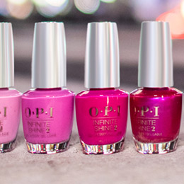 opi-tokyo-collection-pinks
