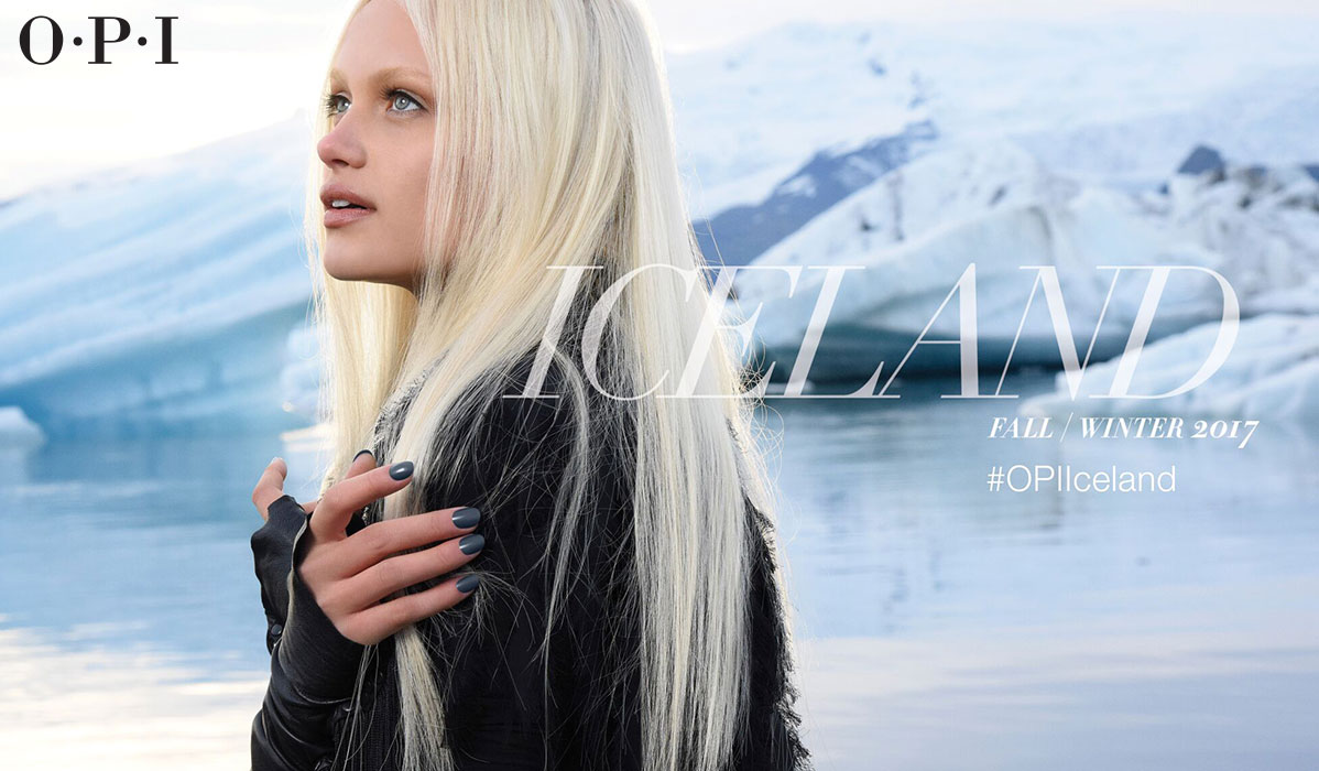 ICELAND-BANNER_DOWNLOAD