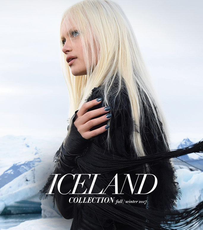 ICELAND-MOBILE