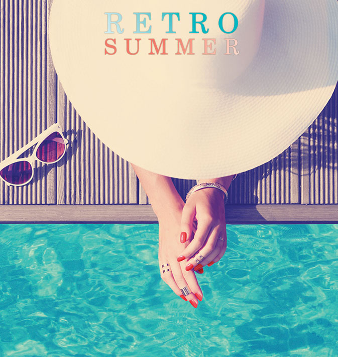 MOB_RETROSUMMER_SLIDER