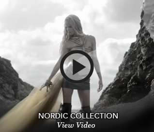 NORDIC-VIDEO-TEMPLACE