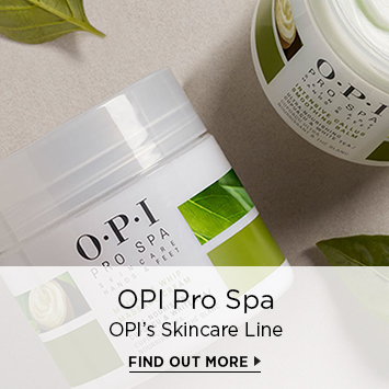 OPI HOMEPAGE CONSUMER_SPA_355X355
