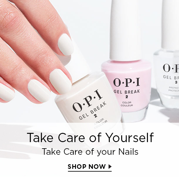 OPI HOMEPAGE CONSUMER_TAKE CARE_582X582_V1