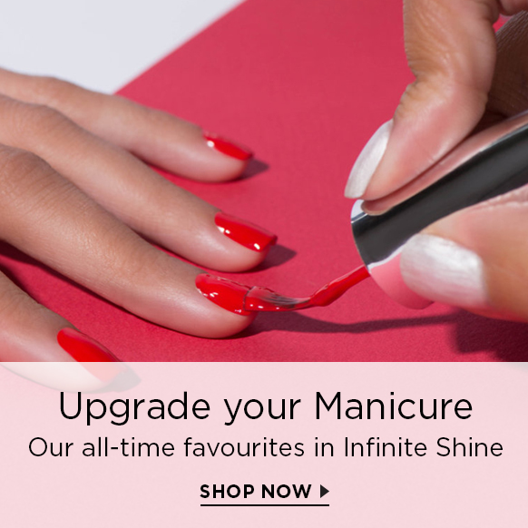 OPI HOMEPAGE CONSUMER_UPGRADE_582X582_V1