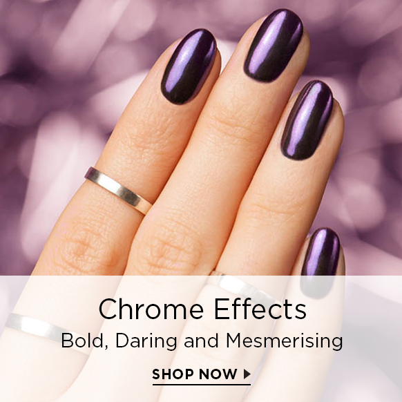 OPI HOMEPAGE TRADE_CHROME EFFECTS_582X582_V1