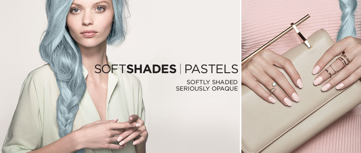 OPI_MOB_SOFTSHADES-1