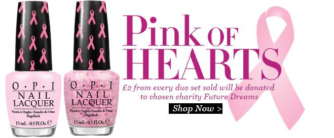PINK-OF-HEARTS