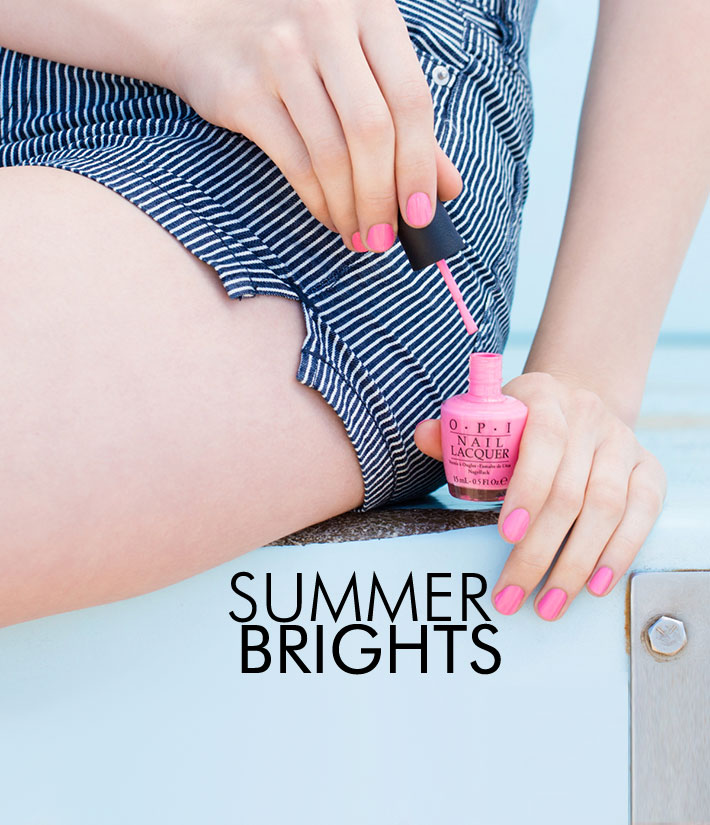 SUMMERBRIGHTSWITHOUT30
